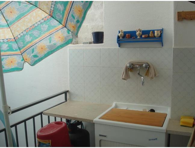 Anteprima foto 5 - Offerte Vacanze Residence a San Vito Lo Capo (Trapani)