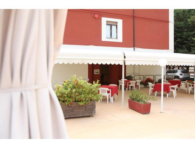 Anteprima foto 2 - Offerte Vacanze Residence a Termoli (Campobasso)