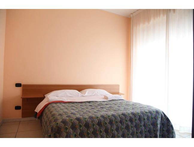 Anteprima foto 3 - Offerte Vacanze Residence a Termoli (Campobasso)