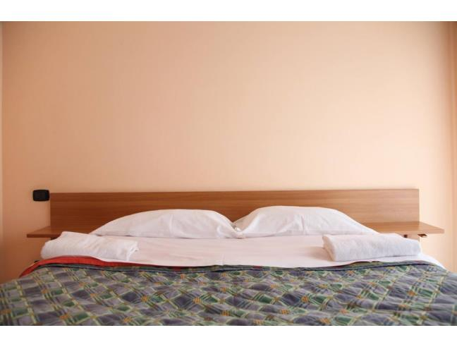 Anteprima foto 4 - Offerte Vacanze Residence a Termoli (Campobasso)