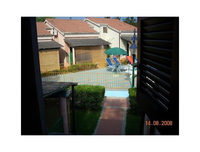 Anteprima foto 2 - Offerte Vacanze Residence a Tortolì (Ogliastra)