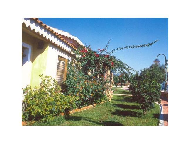 Anteprima foto 3 - Offerte Vacanze Residence a Tortolì (Ogliastra)