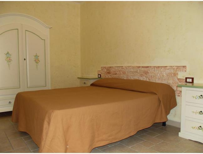 Anteprima foto 3 - Offerte Vacanze Residence a Vieste (Foggia)