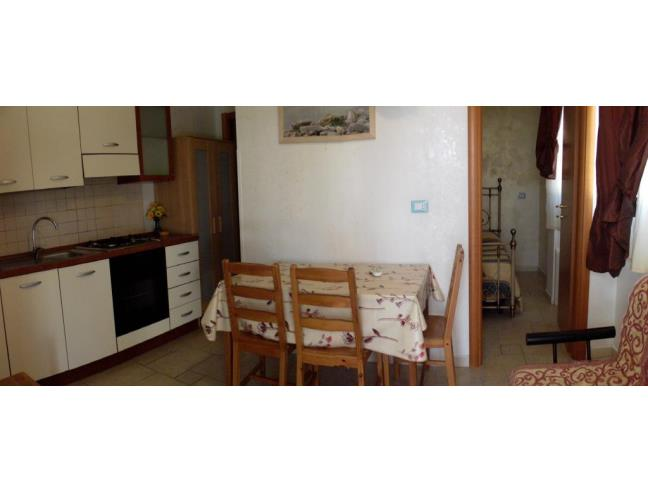 Anteprima foto 5 - Offerte Vacanze Residence a Vieste (Foggia)