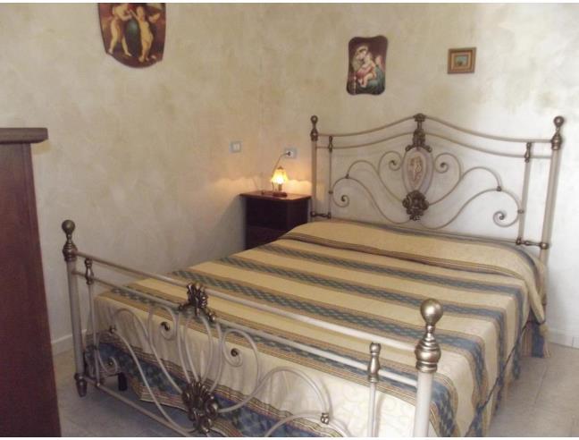 Anteprima foto 6 - Offerte Vacanze Residence a Vieste (Foggia)
