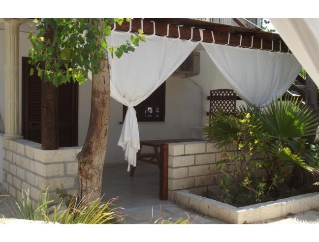 Anteprima foto 8 - Offerte Vacanze Residence a Vieste (Foggia)