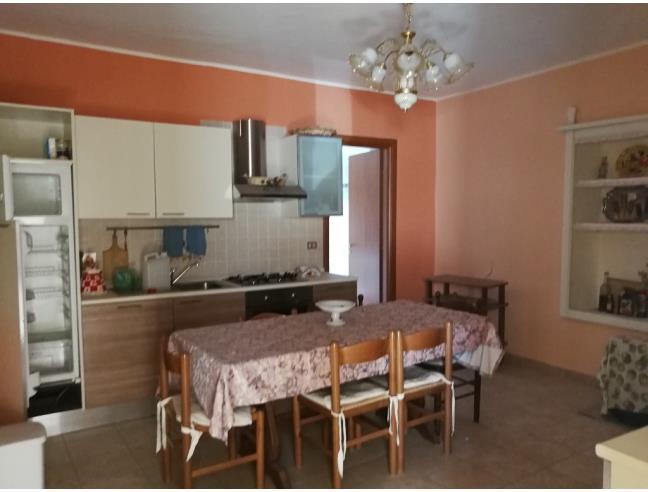 Anteprima foto 2 - Palazzo/Stabile in Vendita a Agira (Enna)