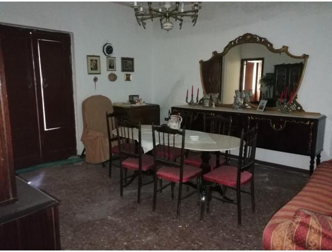 Anteprima foto 6 - Palazzo/Stabile in Vendita a Agira (Enna)