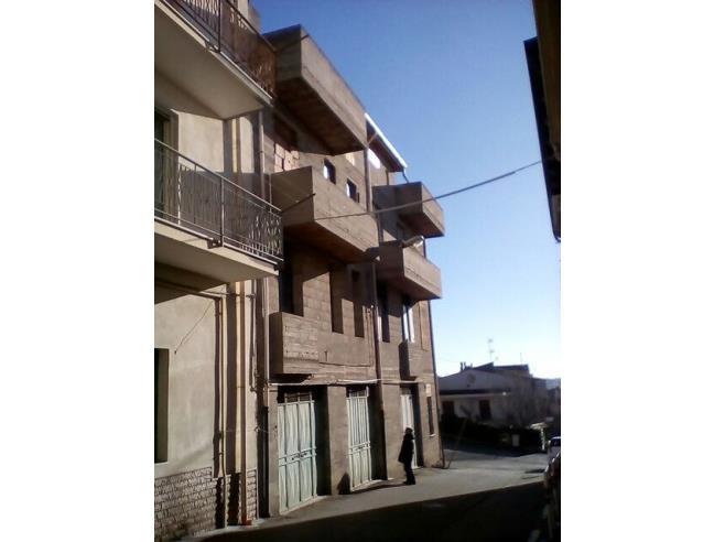 Anteprima foto 1 - Palazzo/Stabile in Vendita a Grassano (Matera)