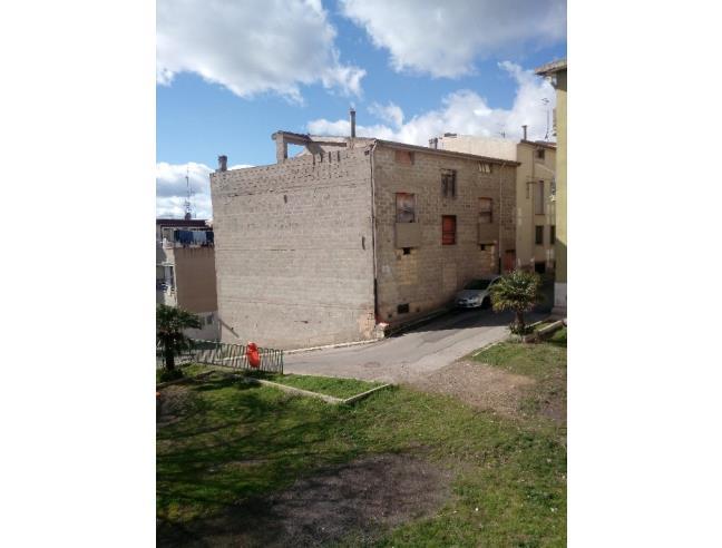 Anteprima foto 2 - Palazzo/Stabile in Vendita a Grassano (Matera)
