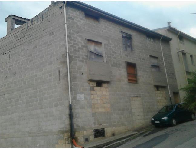 Anteprima foto 4 - Palazzo/Stabile in Vendita a Grassano (Matera)