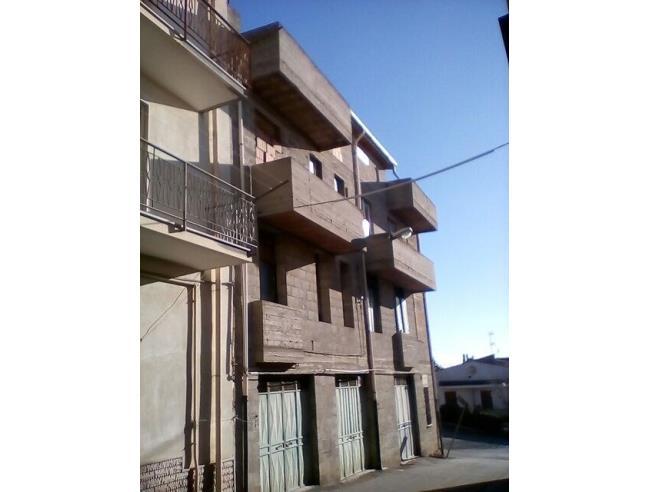 Anteprima foto 6 - Palazzo/Stabile in Vendita a Grassano (Matera)