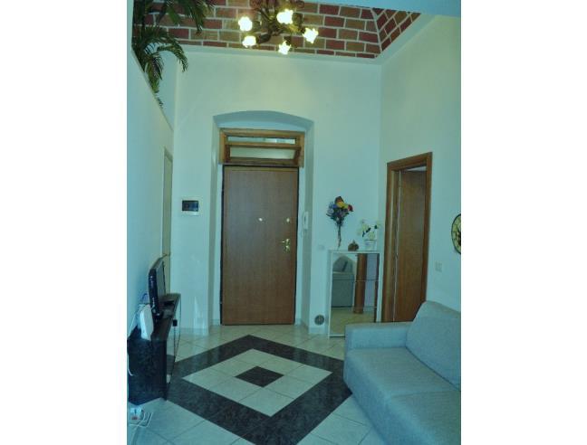 Anteprima foto 1 - Palazzo/Stabile in Vendita a Ortona (Chieti)