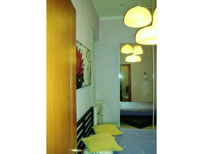 Anteprima foto 4 - Palazzo/Stabile in Vendita a Ortona (Chieti)