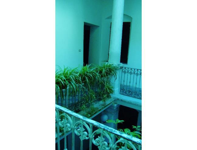 Anteprima foto 7 - Palazzo/Stabile in Vendita a Ortona (Chieti)