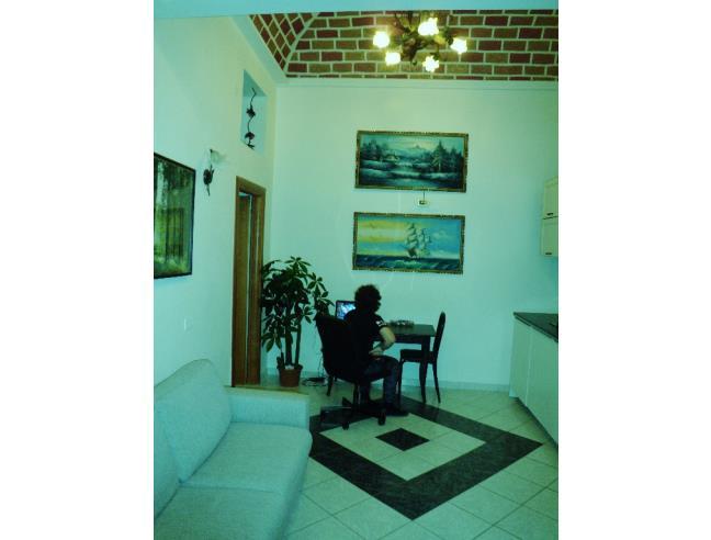 Anteprima foto 8 - Palazzo/Stabile in Vendita a Ortona (Chieti)