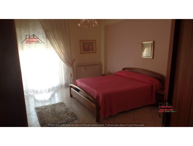 Anteprima foto 1 - Palazzo/Stabile in Vendita a Partinico (Palermo)