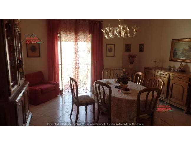Anteprima foto 7 - Palazzo/Stabile in Vendita a Partinico (Palermo)