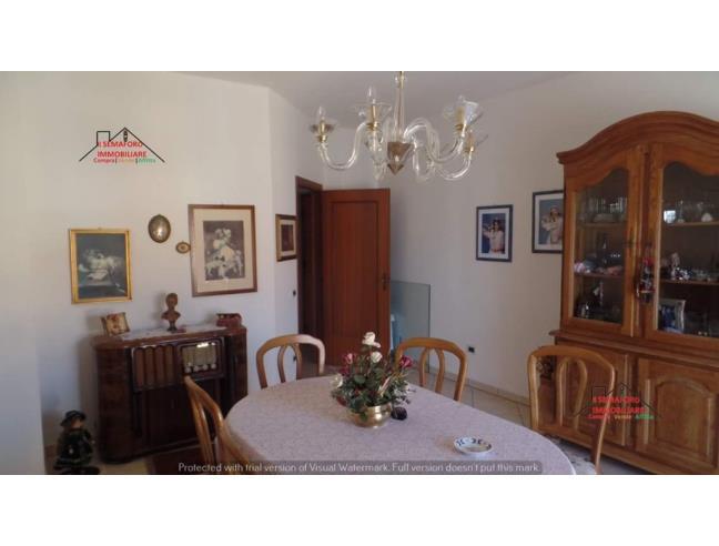 Anteprima foto 8 - Palazzo/Stabile in Vendita a Partinico (Palermo)