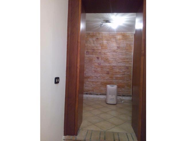 Anteprima foto 4 - Porzione di casa in Affitto a Minturno (Latina)