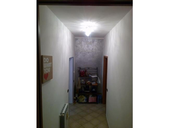 Anteprima foto 5 - Porzione di casa in Affitto a Minturno (Latina)