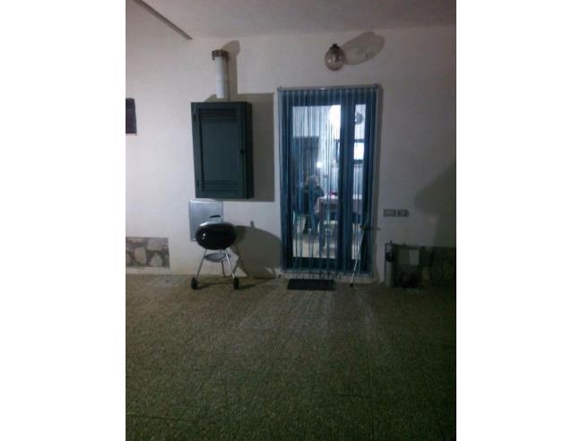 Anteprima foto 6 - Porzione di casa in Affitto a Minturno (Latina)