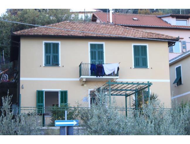 Porzione di casa indipendente vendita porzione di casa for Case in vendita provincia di savona