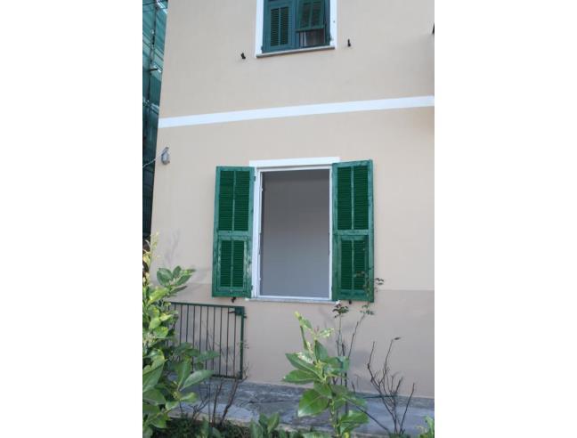 Porzione di casa indipendente vendita porzione di casa da privato a albenga savona 17988 - Arredo bagno albenga ...