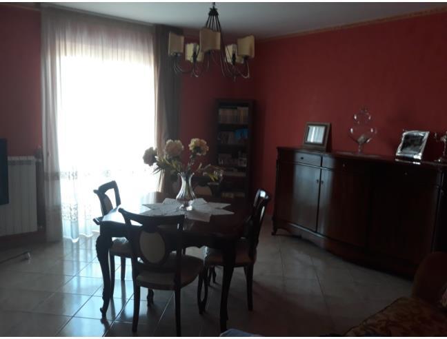 Anteprima foto 6 - Porzione di casa in Vendita a Pratola Serra (Avellino)