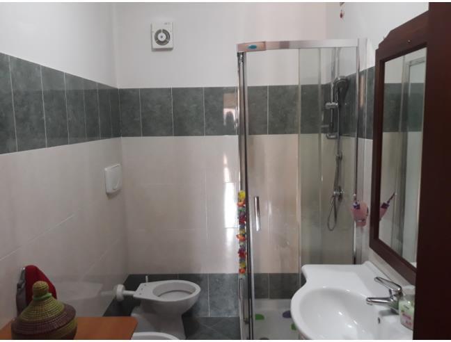 Anteprima foto 7 - Porzione di casa in Vendita a Pratola Serra (Avellino)