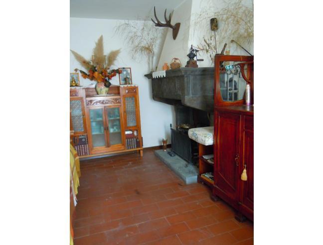 Anteprima foto 2 - Rustico/Casale in Vendita a Carpegna (Pesaro e Urbino)