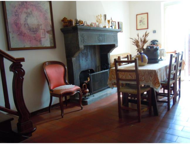Anteprima foto 3 - Rustico/Casale in Vendita a Carpegna (Pesaro e Urbino)