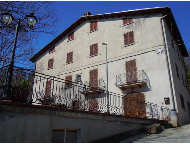 Anteprima foto 5 - Rustico/Casale in Vendita a Carpegna (Pesaro e Urbino)