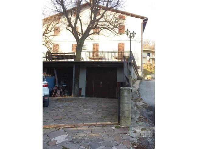Anteprima foto 6 - Rustico/Casale in Vendita a Carpegna (Pesaro e Urbino)