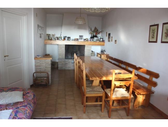 Anteprima foto 3 - Rustico/Casale in Vendita a Cartoceto (Pesaro e Urbino)