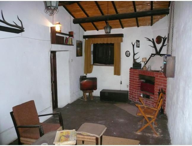 Anteprima foto 3 - Rustico/Casale in Vendita a Cefalù (Palermo)