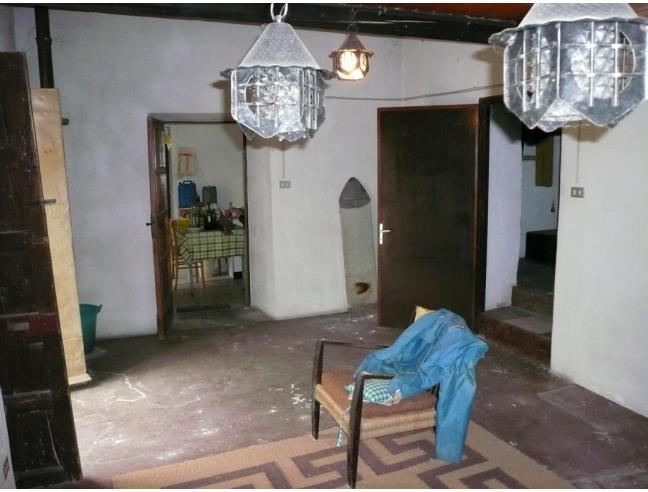 Anteprima foto 4 - Rustico/Casale in Vendita a Cefalù (Palermo)