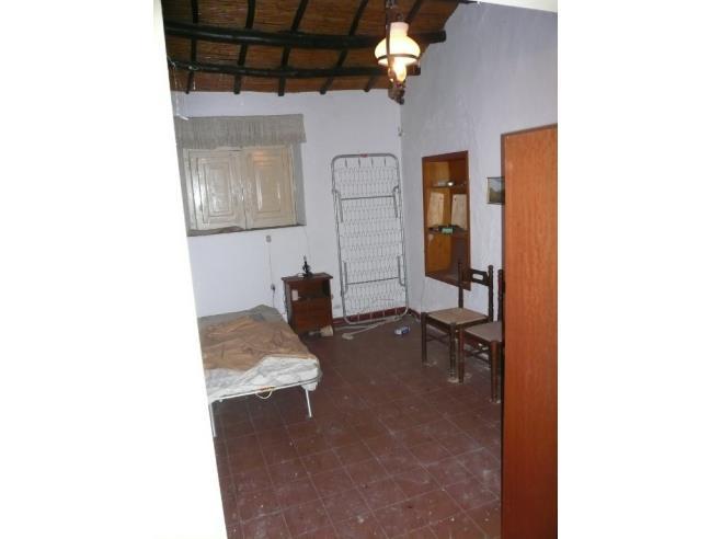 Anteprima foto 5 - Rustico/Casale in Vendita a Cefalù (Palermo)