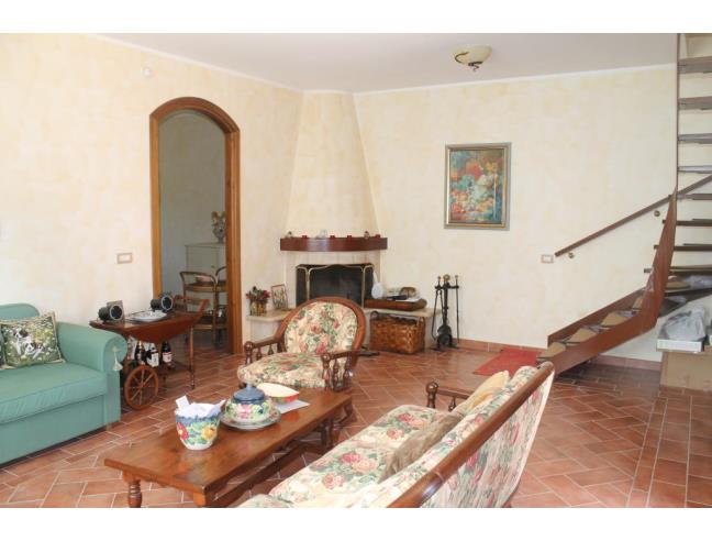 Casale del 1842 nella campagna dei castelli romani for Case in vendita castelli romani