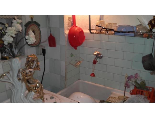 Anteprima foto 3 - Rustico/Casale in Vendita a Netro - Colla Di Netro