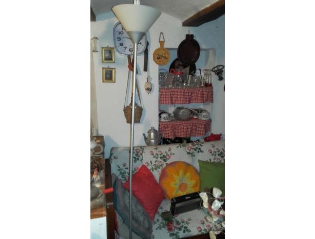Anteprima foto 5 - Rustico/Casale in Vendita a Netro - Colla Di Netro