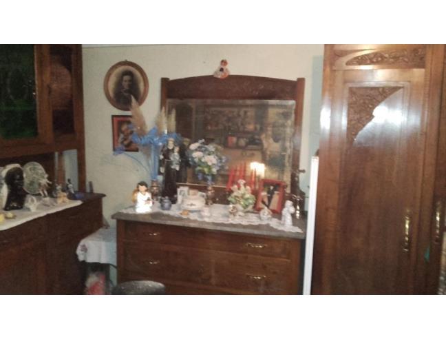 Anteprima foto 6 - Rustico/Casale in Vendita a Netro - Colla Di Netro