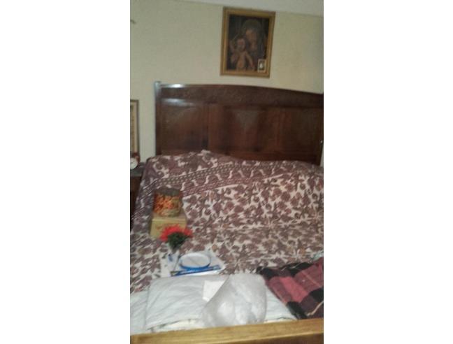 Anteprima foto 8 - Rustico/Casale in Vendita a Netro - Colla Di Netro