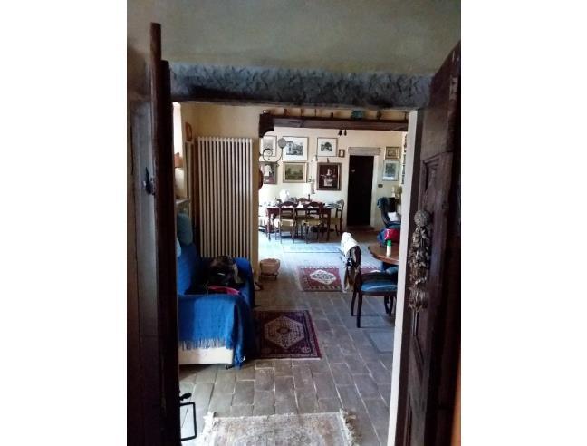 Anteprima foto 5 - Rustico/Casale in Vendita a Peglio (Pesaro e Urbino)