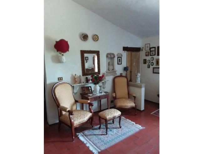 Anteprima foto 7 - Rustico/Casale in Vendita a Peglio (Pesaro e Urbino)