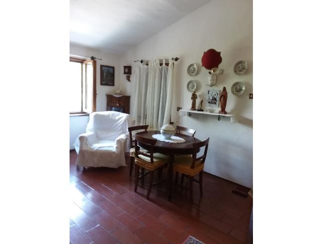 Anteprima foto 8 - Rustico/Casale in Vendita a Peglio (Pesaro e Urbino)