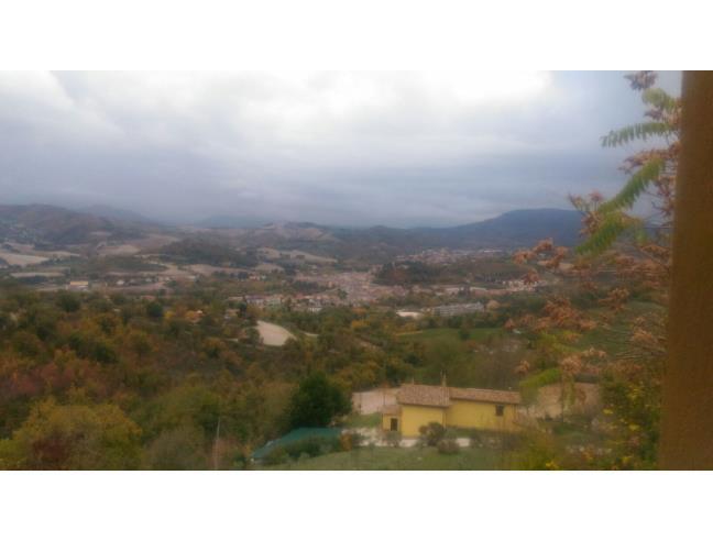 Anteprima foto 2 - Rustico/Casale in Vendita a Pergola (Pesaro e Urbino)
