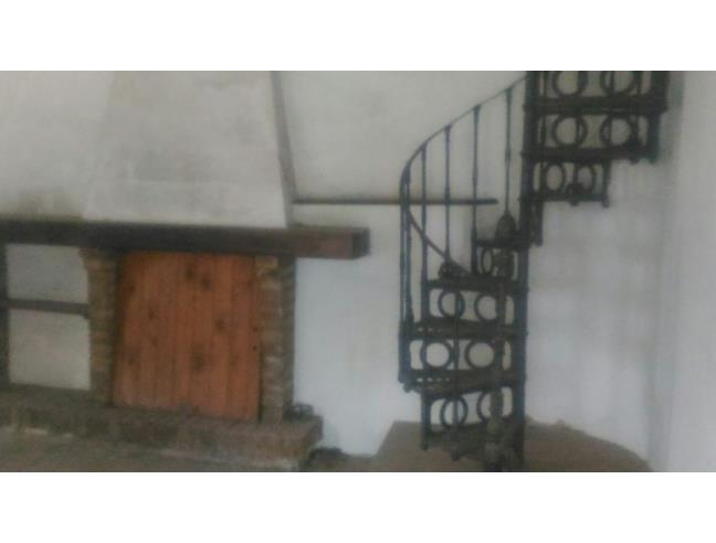 Anteprima foto 3 - Rustico/Casale in Vendita a Pergola (Pesaro e Urbino)