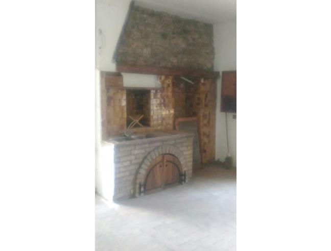 Anteprima foto 5 - Rustico/Casale in Vendita a Pergola (Pesaro e Urbino)