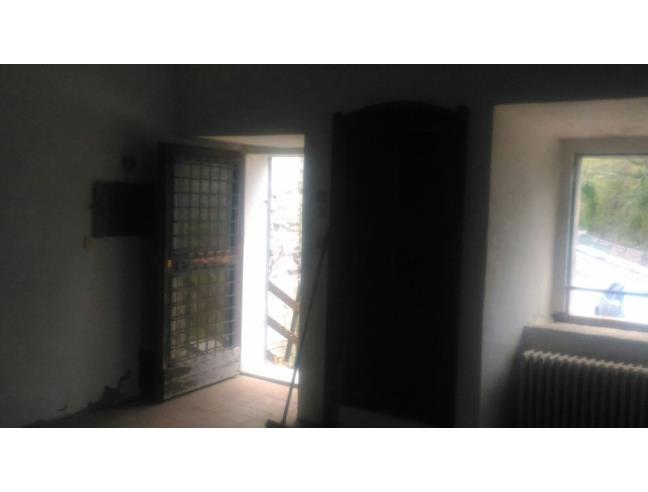 Anteprima foto 7 - Rustico/Casale in Vendita a Pergola (Pesaro e Urbino)